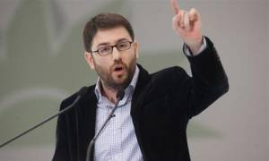 Ανδρουλάκης: Σαν ακάλυπτες επιταγές οι κυβερνητικές υποσχέσεις