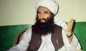 Ταλιμπάν εναντίον... Ισλαμικού Κράτους