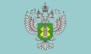 Διαβατήριο για εξαγωγές στη Ρωσία σε 20 επιχειρήσεις παραγωγής τροφίμων