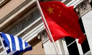 BBC: Η Κίνα, η τελευταία λύση της Ελλάδας;