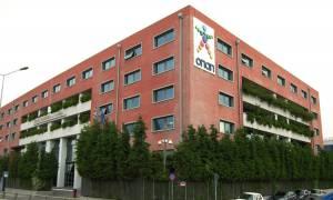 Ο ΟΠΑΠ σταθερός αιμοδότης για το ελληνικό Δημόσιο