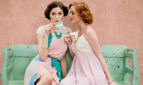 10 πολύτιμα beauty tricks που κάθε γυναίκα οφείλει να ξέρει
