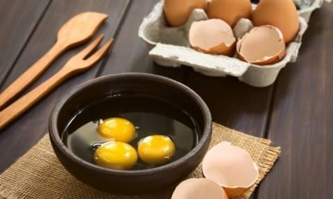 Πόσα αβγά να τρώτε για να αποφύγετε το διαβήτη