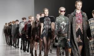Η Γαλλία απαγορεύει τα ανορεξικά μοντέλα