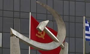 ΚΚΕ κατά κυβέρνησης για τα πέντε αεροσκάφη ναυτικής συνεργασίας