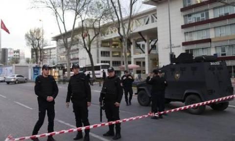 Ιταλία: Τούρκος συνελήφθη για τρομοκρατική δράση