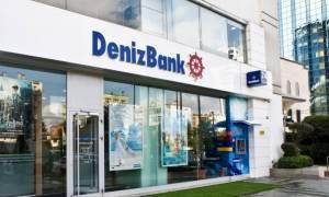 Μιλλιέτ: Στα κατεχόμενα ο επικεφαλής της ρωσικής τράπεζας Sberbank