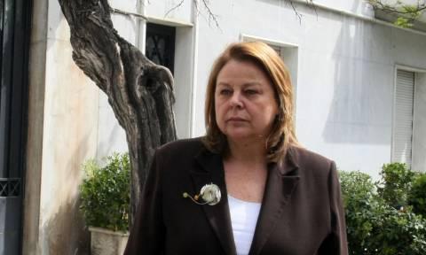 Κατσέλη: H Εθνική Τράπεζα θα στηρίξει την επανεκκίνηση της ελληνικής οικονομίας