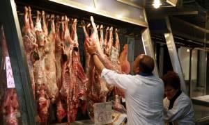 Πάσχα 2015: Ακριβότερο το αρνί σε σχέση με πέρυσι