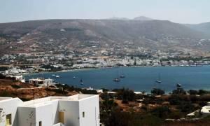 ΝΔ: Η αύξηση του ΦΠΑ στα νησιά θα πλήξει καίρια τον τουρισμό