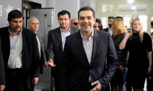 Reuters: Η ελληνική κυβέρνηση δεν ξέρει τι θέλει