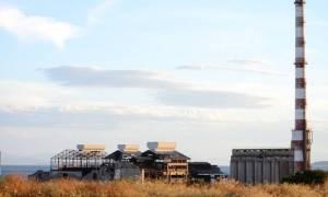 Δραπετσώνα: Ανάπλαση και αξιοποίηση της πρώην βιομηχανικής ζώνης