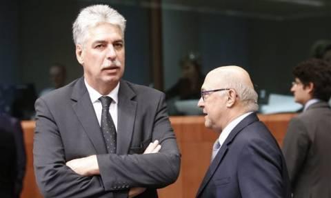 Η Βιέννη έχει εισπράξει 100 εκατ. ευρώ σε τόκους από την Ελλάδα