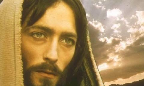 Το παρασκήνιο της πιο επιτυχημένης αναπαράστασης της ζωής του Ιησού