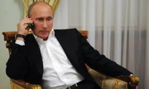 Kommersant: Η Μόσχα δίνει έκπτωση στο φυσικό αέριο και δάνεια στην Ελλάδα