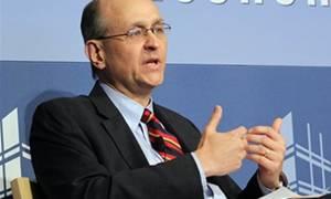 Σιτς: Να δεσμευθεί η Ελλάδα στις τεχνικές διαπραγματεύσεις