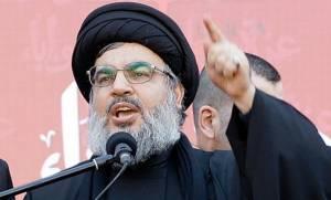 Χεζμπολάχ: Η συμφωνία με το Ιράν απομακρύνει το ενδεχόμενο πολέμου