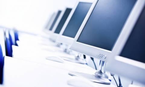 Ανάκαμψη της αγοράς Η/Υ και εξοπλισμού πληροφορικής το 2014
