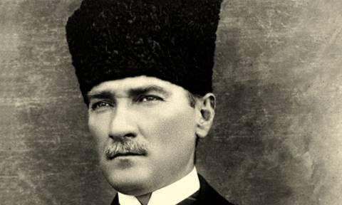 Τουρκική εφημερίδα: «Ο Κεμάλ δηλητηριάστηκε από τον Ινονού»