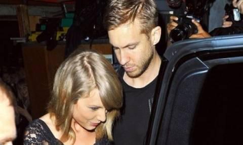 Αυτός είναι ο σύντροφος της Taylor Swift - Δείτε τον πριν τις πλαστικές επεμβάσεις!