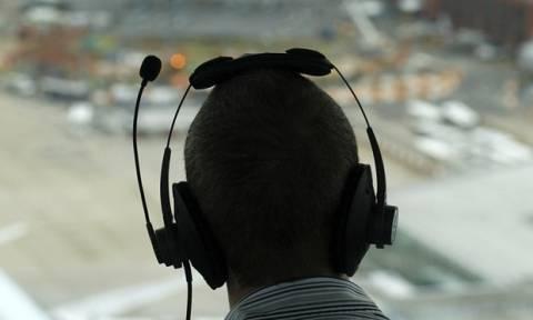 Γαλλία: Ματαιώσεις πτήσεων και χάος στις αερομεταφορές λόγω απεργίας