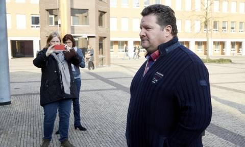 Ολλανδία: Ποινές για το διατροφικό σκάνδαλο με το κρέας αλόγου