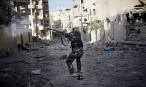 Βρετανία: Δύο 17χρονοι ταξίδεψαν στη Συρία για να ενταχθούν στο ΙΚ