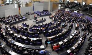 Γερμανία: Αντιδράσεις των κομμάτων στην ελληνική διεκδίκηση επανορθώσεων