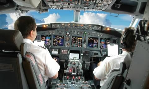 Γερμανία: Ζητούν επιπλέον ιατρικές εξετάσεις για τους πιλότους