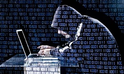 Κυβερνοπόλεμος: Χάκερς από τη Ρωσία επιτέθηκαν σε υπολογιστές του Λευκού Οίκου