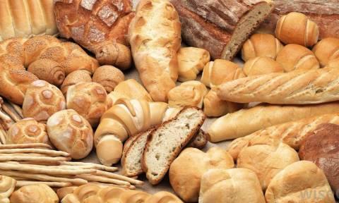 Ελέγχους στην αγορά μη προσυσκευασμένων τροφίμων ζητούν οι αρτοποιοί