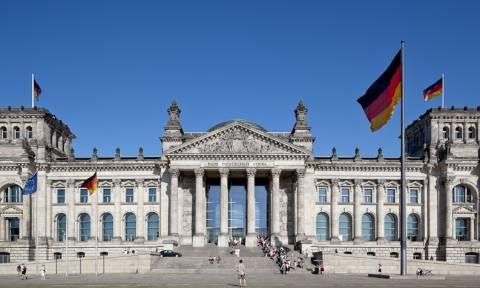 Γερμανία: Δεν υπάρχουν ενδείξεις για αλλαγή στάσης της Ελλάδας ως προς τις κυρώσεις