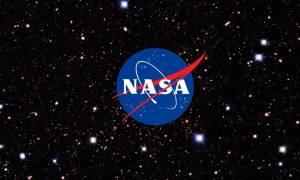 NASA: «Μέχρι το 2025 θα έχουμε βρει εξωγήινη ζωή»