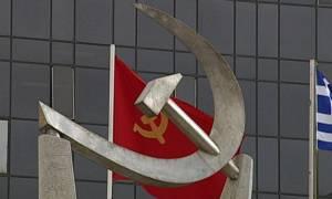 ΚΚΕ: Ήξεις-αφήξεις από την κυβέρνηση για τις μετεγγραφές