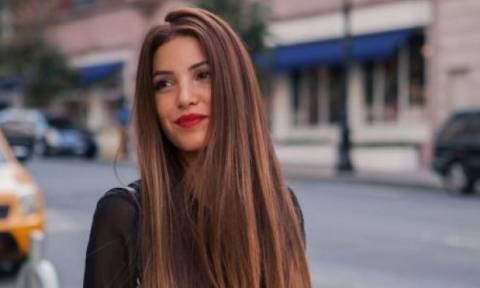 Ισιώστε τα μαλλιά σας φυσικά με αυτούς τους 2 απρόσμενους συνδυασμούς!