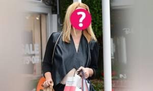 Είναι δυνατόν; Διάσημη ηθοποιός μηνύει την μητέρα της γιατί... της έκλεβε λεφτά!