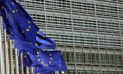 Κομισιόν: Υπό εξέταση φορολογική διάταξη της Αθήνας