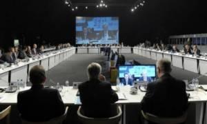 Η λίστα των μεταρρυθμίσεων στο «μικροσκόπιο» του EuroWorking Group