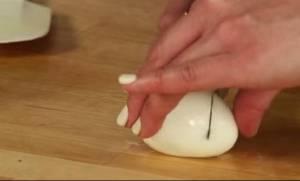 Μεταμορφώνει το αυγό σε κάτι που τα παιδιά δεν θα μπορούν να αντισταθούν!