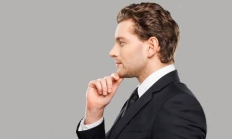 Γιατί ο άνθρωπος είναι το μοναδικό είδος με πηγούνι; Βρέθηκε η εξήγηση