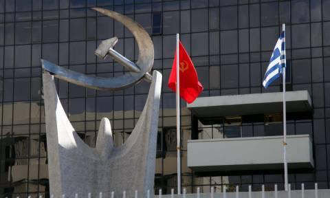 ΚΚΕ: Επεκτείνεται η συνεργασία εγχώριων και ρωσικών μονοπωλιακών ομίλων