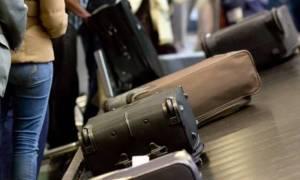 Ποιο αεροδρόμιο δεν έχει χάσει ούτε μια αποσκευή