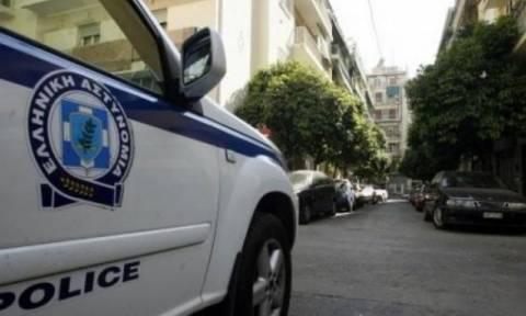 Σέρρες: Εξιχνιάσθηκε υπόθεση εκβιασμού σε βάρος καταστηματάρχη