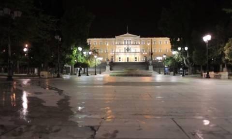 Κυκλοφόρησε το τρίτο σποτ για το χρέος της Κωνσταντοπούλου (video)