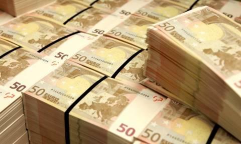 Βρετανική ΜΚΟ: Το ΔΝΤ κέρδισε 2,5 δισ. ευρώ από τα δάνεια στην Ελλάδα