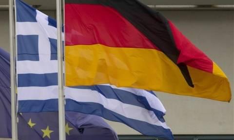 Γερμανικό ΥΠΟΙΚ: Καμία πρόοδος – Περιμένουμε την Ελλάδα