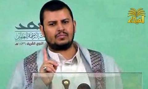 Υεμένη: 20 κιλά χρυσού για «δύο κεφάλια Χούτι» προσφέρει η αλ Κάιντα