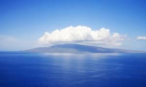 Λανάι, το κρυμμένο… μυστικό της Χαβάη! (photos)