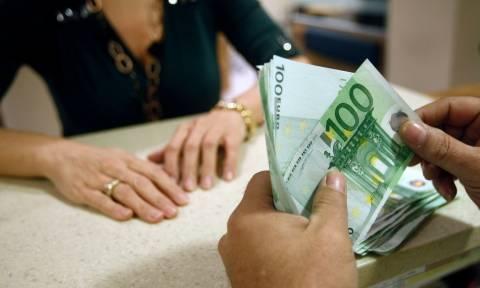 Ξεπέρασαν τα 20 εκατ. ευρώ τα έσοδα από τις ρυθμίσεις προς τα ασφαλιστικά ταμεία