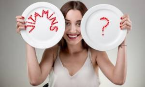 Βιταμίνη D: Που θα βρείτε την τροφή-σύμμαχο της αντιγήρανσης